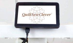 QuiltSewClever-II-Automated-Quilter-1